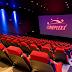 Σήμερα στη Θεσσαλονίκη: Ένας χρόνος Cineplexx με εισιτήριο... 2 ευρώ!