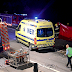 ACIDENTE - Colisão seguida de despiste no IP3, próximo do Cunhedo, causa um morto e quatro feridos, dois deles com gravidade