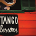 Буэнос-Айрес: три возраста танго...