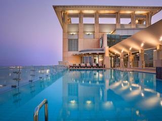 وظائف فنادق دبي خمس نجوم