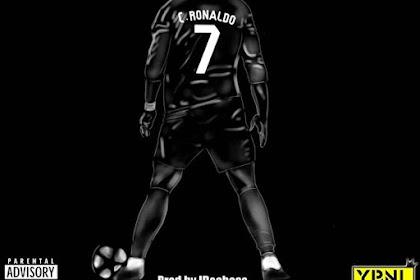 [Music] : Olamide - C. Ronaldo