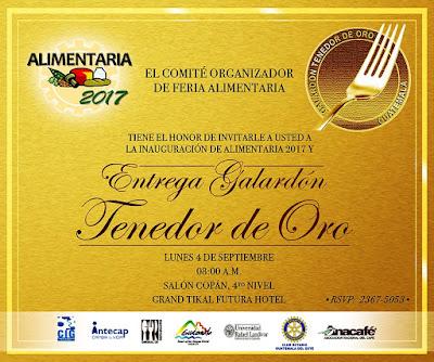 www.feriaalimentaria.com