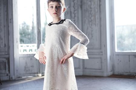 c953200e5 ... un peto ultra-confortable  vestidos de lana