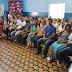Jussiape realiza Semana Estadual pelo Direito de Ser na Primeira Infância
