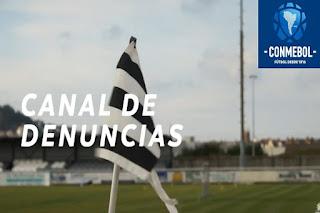arbitros-futbol-CANAL-DENUNCIAS-CONMEBOL