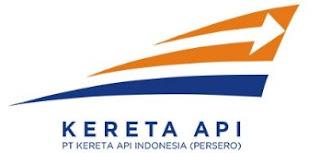 LOKER Kondektur PT. KERETA API INDONESIA FEBRUARI 2019