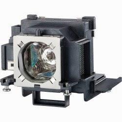 Jual Lampu Projector Casio | Lampu LCD Casio