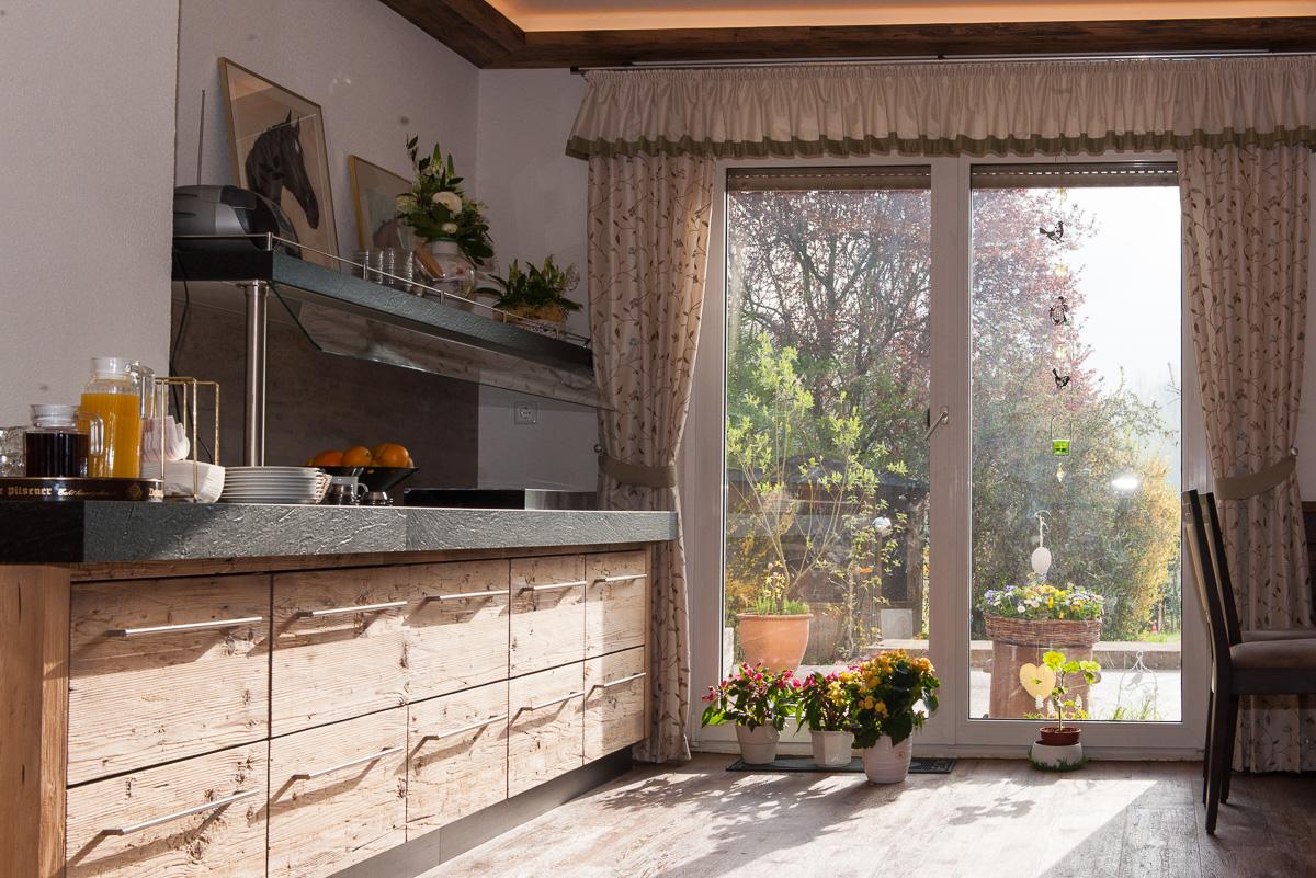 Hotel Landhaus Blumengarten im Teutoburger Wald, NRW
