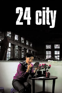 Watch 24 City Online Free in HD