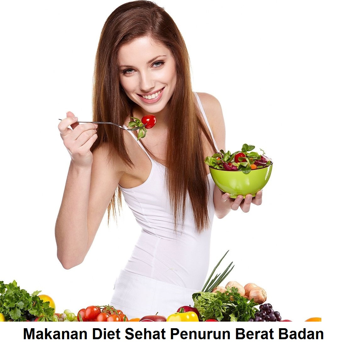 Search Results For: manfaat mengkonsumsi nutrisari