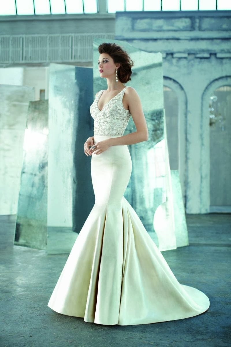 Excellent Diseñar Vestidos De Novia Pictures Inspiration - Wedding ...