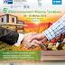Περιφέρεια Στερεάς: Πρόσκληση 5ο Ελληνογερμανικό Φόρουμ