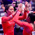 O que a ginástica reserva para 2016? - Parte 1