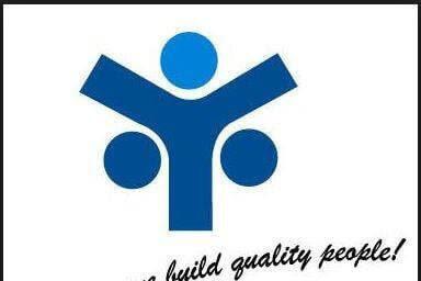 Lowongan Kerja Pekanbaru : PT. Sumberdaya Dian Mandiri November 2017