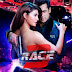 Race 3 movie cast _race 3 Hindi film new upcoming movie