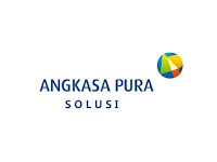 Angkasa Pura Solusi - Recruitment For Customer Services Officer January 2019