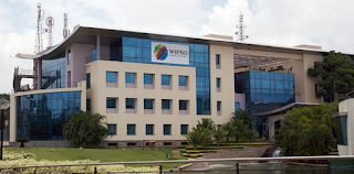 Wipro Exclusive Walkin Drive for Freshers On 30th to 31st Mar 2017
