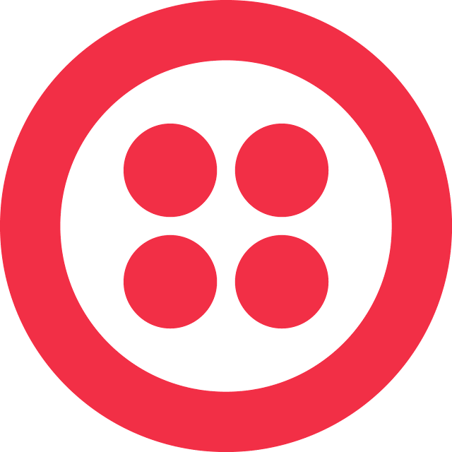 download logo twilio icon svg eps png psd ai vector color free #logo #twilio #svg #eps #png #psd #ai #vector #color #free #art #vectors #vectorart #icon #logos #icons #socialmedia #photoshop #illustrator #symbol #design #web #shapes #button #frames #buttons #apps #app #smartphone #network
