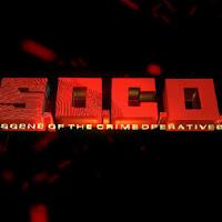 SOCO - 03 June 2017