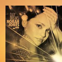 Norah Jones - Flipside Lyrics