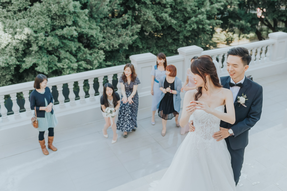-%25E5%25A9%259A%25E7%25A6%25AE-%2B%25E8%25A9%25A9%25E6%25A8%25BA%2526%25E6%259F%258F%25E5%25AE%2587_%25E9%2581%25B8099- 婚攝, 婚禮攝影, 婚紗包套, 婚禮紀錄, 親子寫真, 美式婚紗攝影, 自助婚紗, 小資婚紗, 婚攝推薦, 家庭寫真, 孕婦寫真, 顏氏牧場婚攝, 林酒店婚攝, 萊特薇庭婚攝, 婚攝推薦, 婚紗婚攝, 婚紗攝影, 婚禮攝影推薦, 自助婚紗