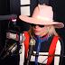 """Lady Gaga: """"Siempre estoy feliz cuando hago música y estoy con mis fans"""""""