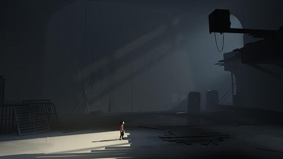 inside-pc-screenshot-www.ovagames.com-1