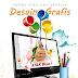 Materi Desain Grafis K13 SMK TKJ