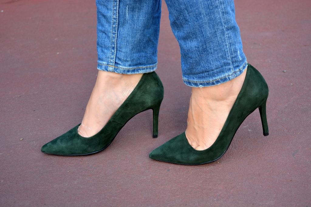 zapatos-krack-heels
