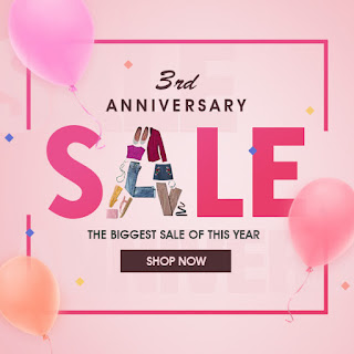 https://www.newchic.com/2017annv3sale.html?utm_source=Blog&utm_medium=66187&utm_campaign=30165085&utm_content=2794