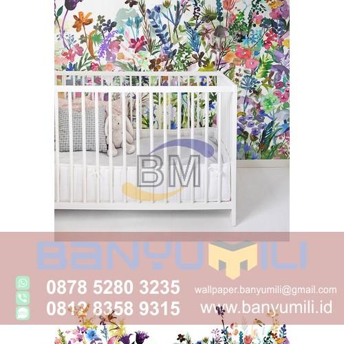 0812 8358 9315 - jual wall sticker murah berkualitas untuk plafon