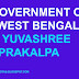 Yuvashree Prakalpa of West Bengal