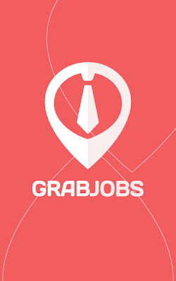 GrabJobs