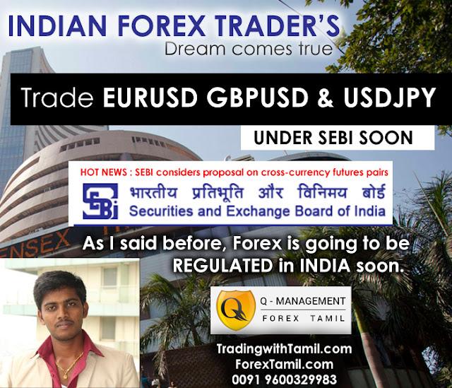 Forex trading on sunday