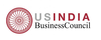 usibc-joins-icreate-entrepreneur-incubation-initiative