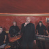 SOILWORK - pubblicano il teaser del nuovo singolo 'Witan'