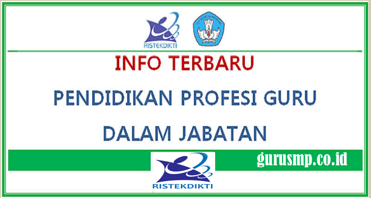 https://www.gurusmp.co.id/2019/01/catat-proses-registrasi-ppg-2019.html