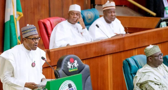 Why Buhari Insists not to declare the killer herdsmen as terrorists: See Reasons Why House Of Reps Summon President Buhari