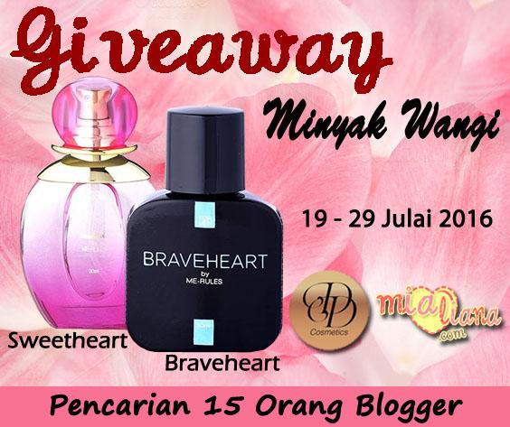http://www.mialiana.com/2016/07/giveaway-minyak-wangi-braveheart.html