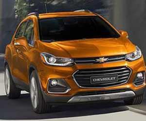 Lowongan Kerja Sales Consultan di Chevrolet AK Putera Makassar