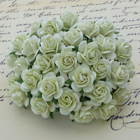 https://scrapshop.com.pl/pl/p/Rozyczki-Mint-Green-10mm%2C-10szt.-SAA-034/5186
