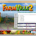 Farmville 2 Trainer Xsonicx 4.4 Hack 2016 Free Download