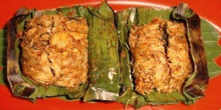 Makanan Khas Kalimantan Timur Yang Sangat Terkenal Lezat