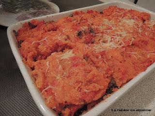 http://recettes.de/hachis-parmentier-de-carottes