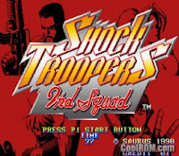 Smack troopers 2