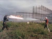 Kamen Rider Super-1 (1980) Full Episode