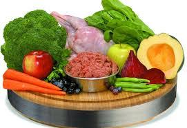 Mengatur Pola Makan Yang Seimbang Setiap Hari