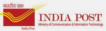 INDIAN POST RECRUITMENT2014 www.pasadrexam2014.in POSTAL ASSISTANTS/SORTING ASSISTANTS