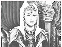 Tajul Alam Safiatuddin, Sepak Terjang Perempuan Dibumi Nusantara (Bag 3) - Diplomat Ulung Pecinta Ilmu Pengetahuan