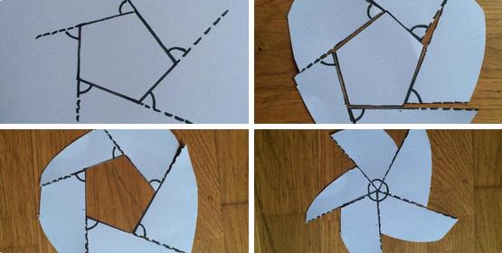 Exterior Math: Resourceaholic: 5 Maths Gems #32